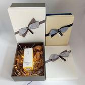 禮品創意包裝盒禮品盒高檔禮物盒