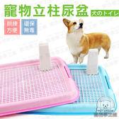 寵物尿盆(不含立柱) 寵物廁所 寵物尿盆 寵物訓練 寵物室內用品 清潔 寵物用品 狗廁所 狗尿尿