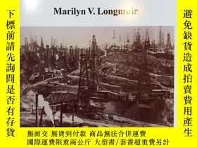 """二手書博民逛書店Oil罕見in Burma:The Extraction of """"Earth-Oil"""" to 1914Y397"""