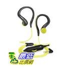 [美國直購 ShopUSA]  Sennheiser OMX 680 In-Ear Sports Earclip Headphone $2557