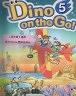 二手書R2YB107年8月三版《國小 英語 Dino on the Go! 5