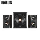 EDIFIER 漫步者 S360DB 2.1聲道 三件式 藍牙喇叭 全新品原廠保固