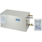 蒸氣機_CC3-SC-5000S