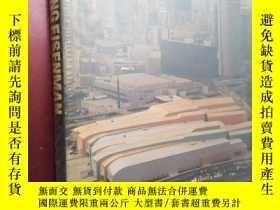 二手書博民逛書店RE:WORKING罕見EISENMAN 建築設計系列Y1468