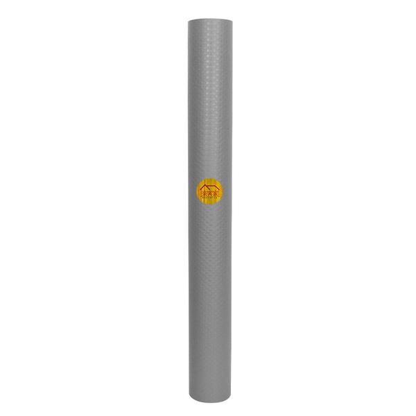 森林香抗菌防蟲自黏防塵墊 無痕貼自由裁切消臭櫥櫃墊抽屜墊 防潮防霉【AH0201】《約翰家庭百貨