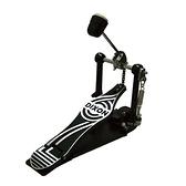 唐尼樂器︵全新台灣製 Dixon PP 9280 爵士鼓 大鼓 單鍊 單踏 踏板 PP9280