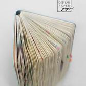 日記本手賬本文具本加厚
