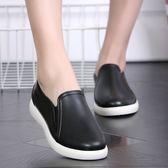 雨鞋女成人短筒韓國時尚低幫淺口雨靴廚房防滑防水鞋膠鞋情侶水鞋