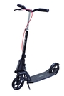 法國 GLOBBER Globber哥輪步 成人滑板車 -黑色 8820元 (下單前請先詢問)