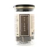 手作四合一黑糖茶磚250g10入 紅棗桂圓薑母