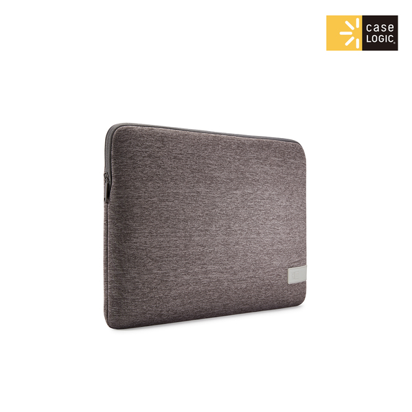 Case Logic-REFLECT 15.6吋 LAPTOP SLEEVE電腦內袋REFPC-116-灰