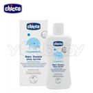 Chicco 寶貝嬰兒洗髮沐浴露200ml -溫和不流淚配方