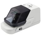 MAX 美克司 第二代 電動釘書機 /台 EH-70F Ⅱ