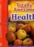 二手書R2YB《Totally Awesome Health》2003-Meek