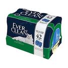 【寵愛家】藍鑽Ever Clean 藍標...