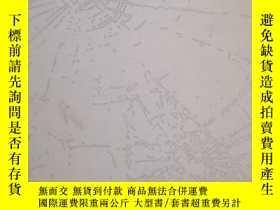 二手書博民逛書店MAP罕見Office: Where the Map is the Territory(實物拍攝,書的詳細信息以圖