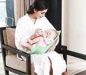 迎中秋全館85折 嬰兒喂奶枕 抱孩子哄睡多功能哺乳枕頭