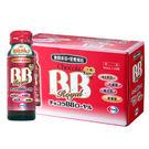 專品藥局 俏正美BB 蜂王飲 Chocola BB Royal 50ml*10瓶 (原廠公司貨非水貨)【2009473】