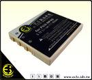 ES數位館 Samsung L50 L60 L73 L80 L700 NV3 NV5 NV7 I6 I70 電池 SLB-0837 防爆電池 SLB0837