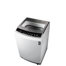 聲寶13公斤洗衣機ES-B13F