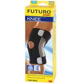 3M 護多樂/穩定型可調式護膝 47550