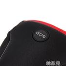 相機包 佳能單反內膽包90D760d800D 6d200D2 1500D便攜包3 5D4相機保護套 韓菲兒