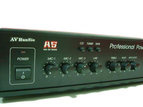廣播設備.消防器材維修中心 專業檢修安裝配線施工出口燈.緊急照明燈. 電池..監視設備 滅火器