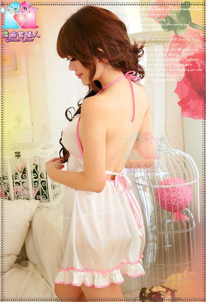 【愛愛雲端】性感內衣 性感睡衣 情趣 爆乳 透視 NA10020109