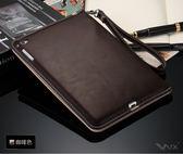 蘋果iPad Air防摔 9.7英寸平板電腦ap3 5皮套mini2/4保護套6 自由角落