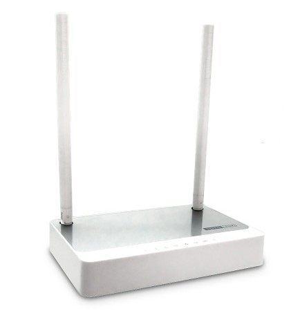 {廣三創意電子} TOTOLINK N200RE 300Mbps 家用無線寬頻分享器  喔!看呢來
