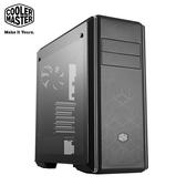酷碼 Masterbox CM694 機殼 玻璃側板 (MCB-CM694-KG5N-S00)