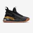 Nike Jordan Proto-Ma...