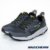 SKECHERS (男) 跑步系列 GO TRAIL 2 - 54120CCLM
