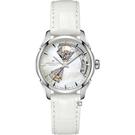 HAMILTON漢米爾頓爵士系列 OPEN HEART LADY機械錶 H32215890