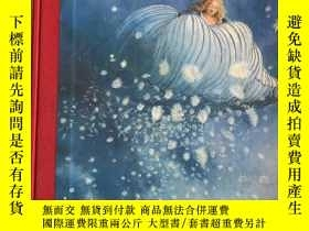 二手書博民逛書店Grimm:罕見volledige uitgave van de