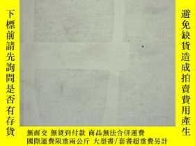 二手書博民逛書店Tbe罕見makers of public policy公共政策