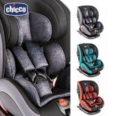 chicco-Seat 4 Fix Isofix安全汽座-安全帶護套(肩部+跨部)