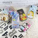 Disney迪士尼iPhone X/Xs...