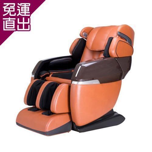 tokuyo 大師椅2代TC-689【免運直出】