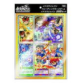 TCG閃電11人精選-日本代表合體技套卡_IE38284