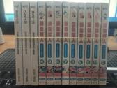 挖寶二手片-V01-008-正版VCD-動畫【麵包超人電影版 1~12/系列合售】-國語發音(直購價)