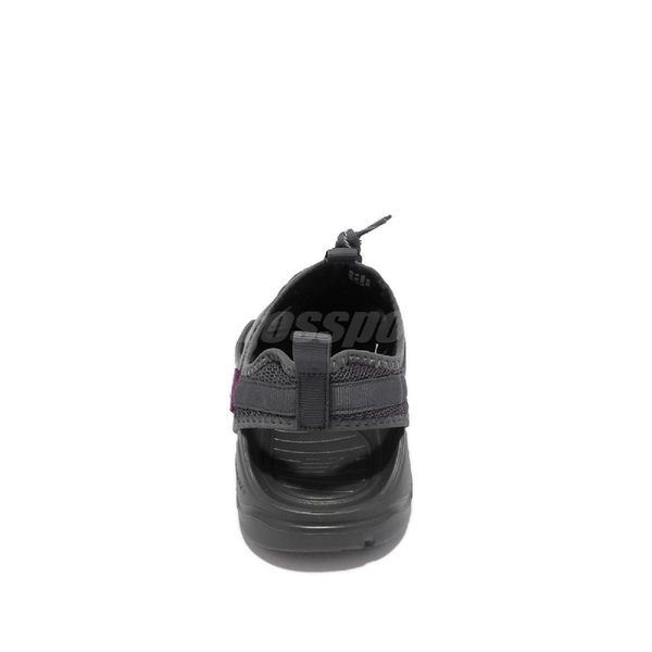 New Balance 涼拖鞋 4205 男女鞋 灰 韓國 熱銷 情侶款 NB【ACS】 SD4205GRM