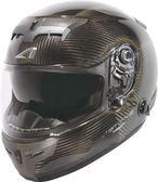 [東門城] ASTONE GTR 透明纖維 全罩式 安全帽 來自法國  超輕碳纖維