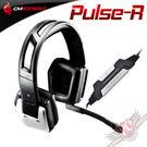 [ PC PARTY ] CM Storm Pulse-R 鋁系列 耳機麥克風 (台中、高雄)