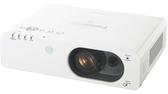 廣聚科技 Panasonic 國際牌 PT-FW430U 專業型投影機