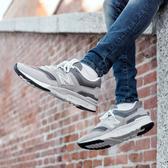 分享: 0 IMPACT New Balance 997H NB 997 元祖灰 灰 老鼠灰 復古 慢跑鞋 CM997HCA