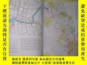 二手書博民逛書店Geography罕見and GISY18429 ESRI PR