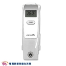 microlife 百略非接觸式額溫槍 FR1MF1 額頭槍 量額溫 體溫計 測量體溫