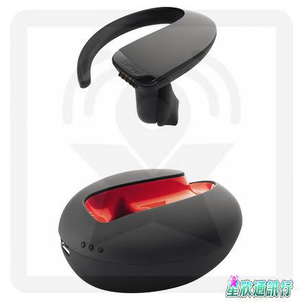 【星欣】Jabra 捷波朗 STONE 3 NFC連接 耳後式藍牙耳機 直購價