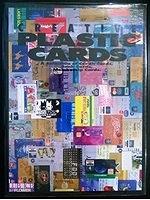 二手書《Creative plastic cards : a selection of credit cards, bank cards, membership cards》 R2Y ISBN:4900781002